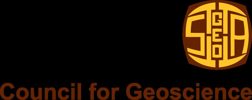 CGSlogoboardpad