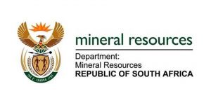 DeptMineralResources