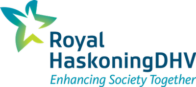 RoyalHaskoningDHVlogo2012400x178