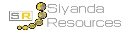 Siyanda-Resources-Logo